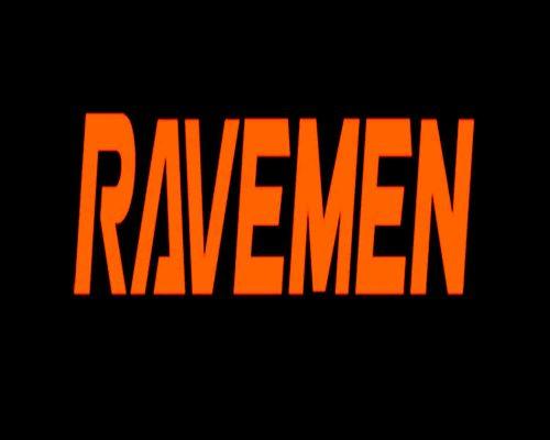 RAVEMEN